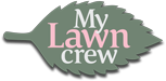 My Lawn Crew